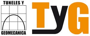 TUNELES Y GEOMECANICA, SL Logo